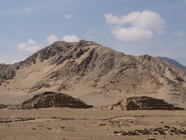 カラル遺跡の画像 p1_11