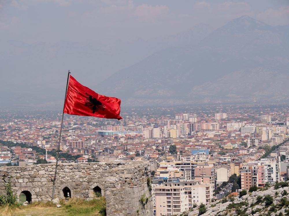 2019年版】アルバニア周遊!オススメの観光スポット、ルート紹介! |